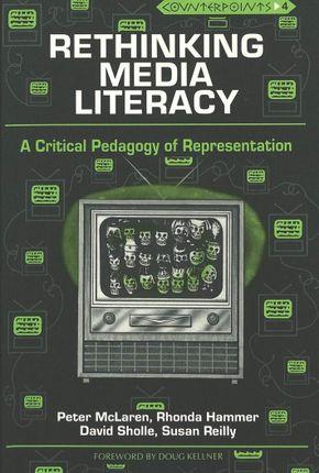 Rethinking Media Literacy