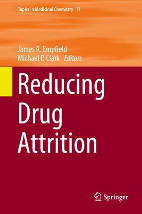 Reducing Drug Attrition