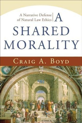 Shared Morality