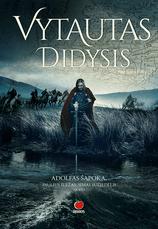 VYTAUTAS DIDYSIS (2020)