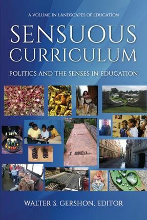 Sensuous Curriculum