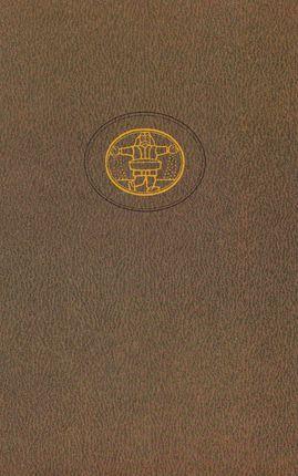Tuštybės mugė. II tomas (Pasaulinės literatūros biblioteka 49)