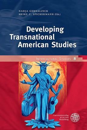 Developing Transnational American Studies