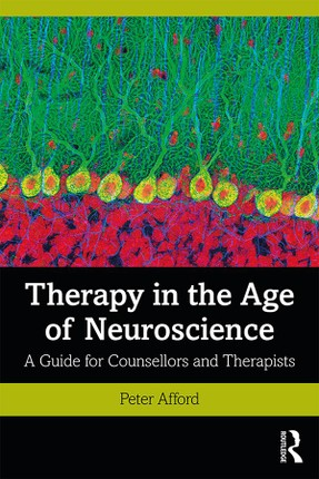 Therapy in the Age of Neuroscience