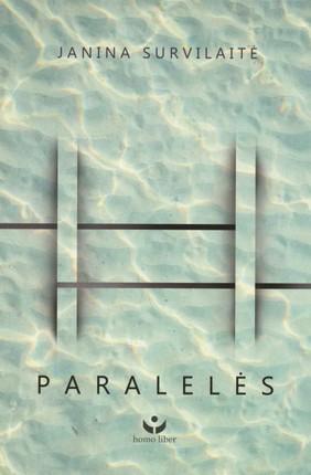 Paralelės