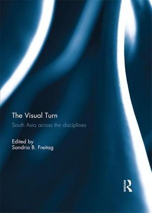 The Visual Turn