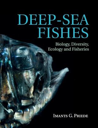 Deep-Sea Fishes