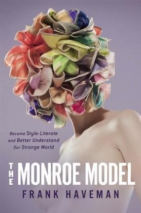 Monroe Model