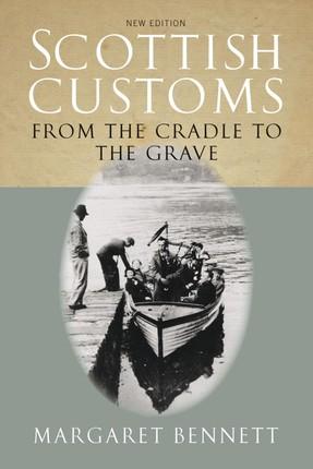 Scottish Customs