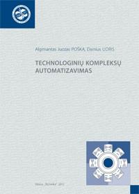 automatizuota prekybos sistemos knyga