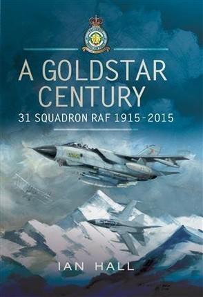 Goldstar Century