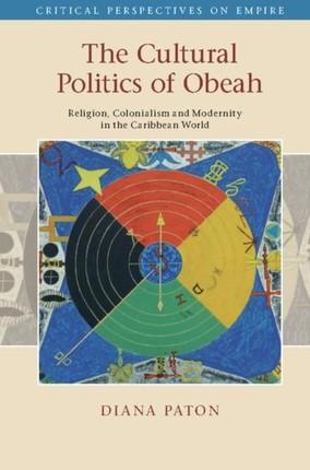 Cultural Politics of Obeah