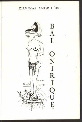 Bal Onirique