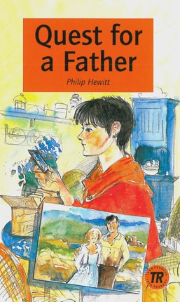 Quest for a Father