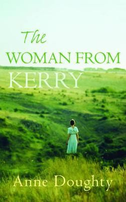 The Woman From Kerry