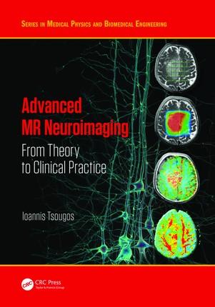 Advanced MR Neuroimaging