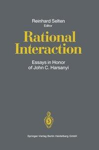 Rational Interaction