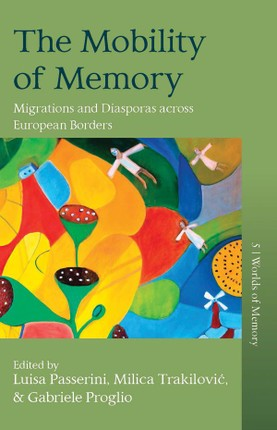 The Mobility of Memory