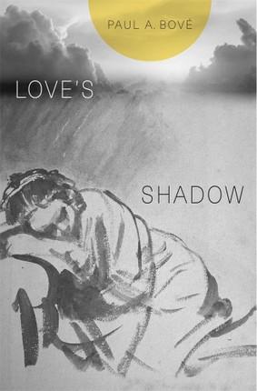 Love's Shadow