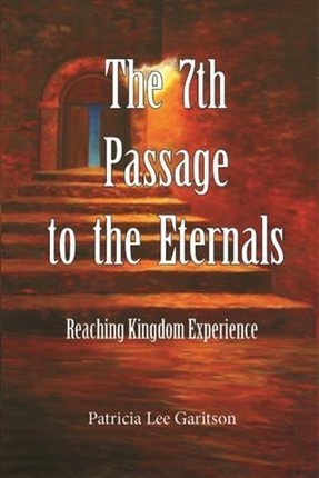 7th Passage to the Eternals