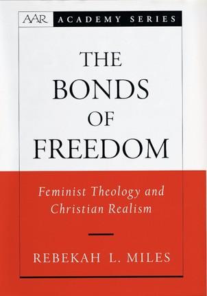 The Bonds of Freedom