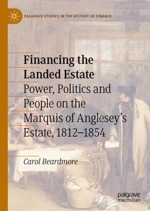 Financing the Landed Estate