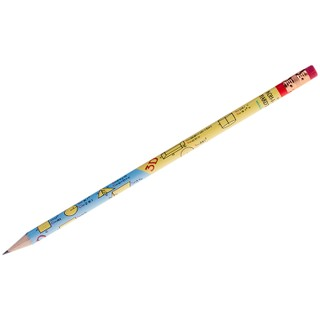 Pieštukas su trintuku Formulės KOH-I-NOOR