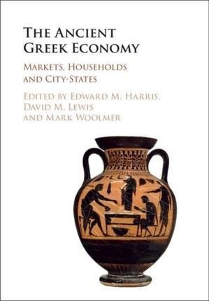 Ancient Greek Economy