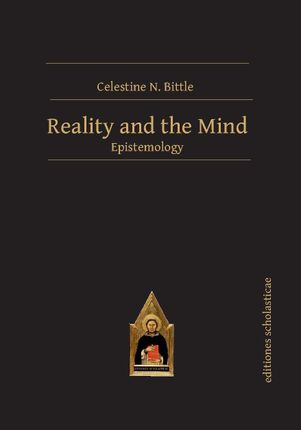 Reality and the Mind