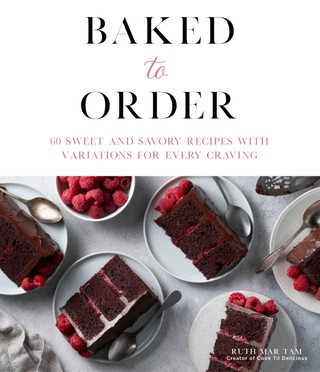 Baked to Order