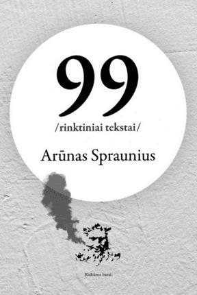 99 rinktiniai tekstai