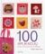 100 aplikacijų