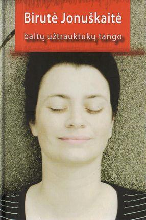 Baltų užtrauktukų tango