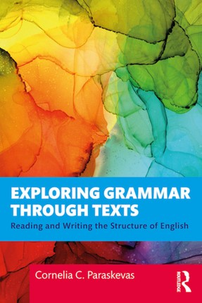 Exploring Grammar Through Texts