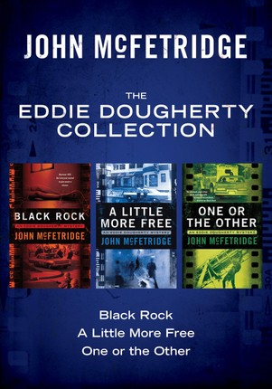 The Eddie Dougherty Collection