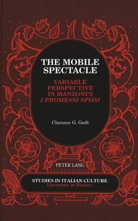 The Mobile Spectacle