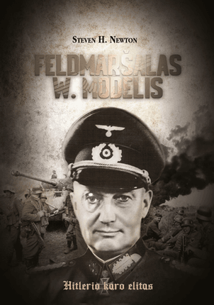 Feldmaršalas W. Modelis