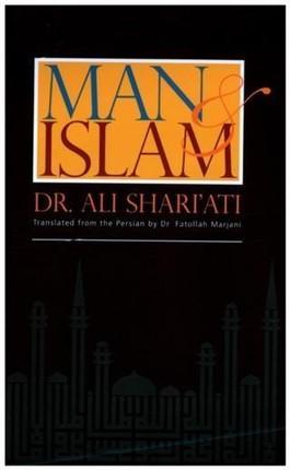 Man & Islam