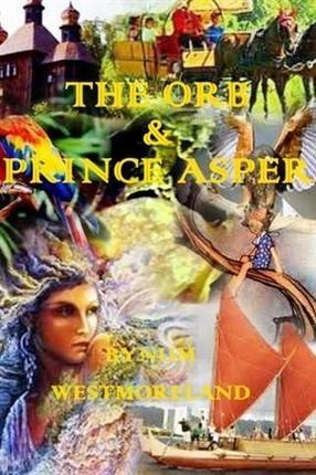 Orb & Prince Asper