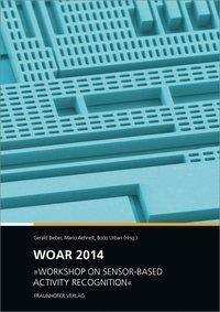 WOAR 2014
