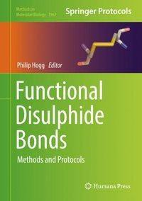 Functional Disulphide Bonds