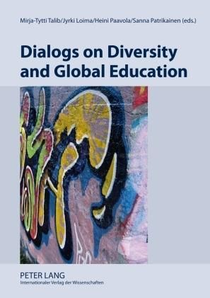 Dialogs on Diversity and Global Education