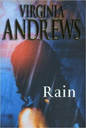Rain (2000)