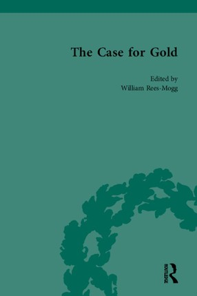 The Case for Gold Vol 2