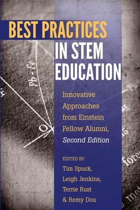 Best Practices in STEM Education