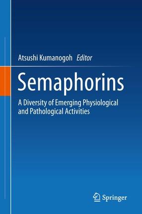 Semaphorins