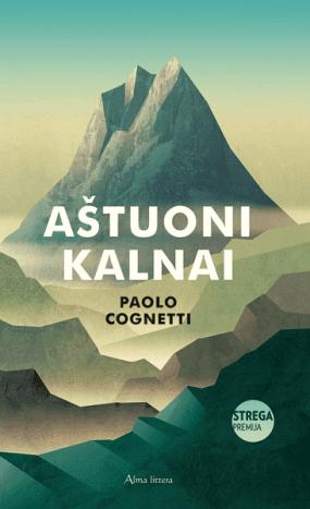 Image result for astuoni kalnai