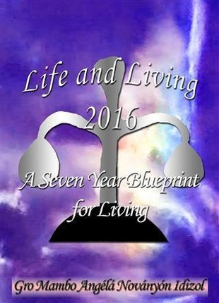 Life and Living 2016