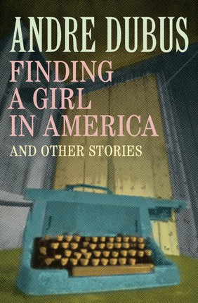 Finding a Girl in America