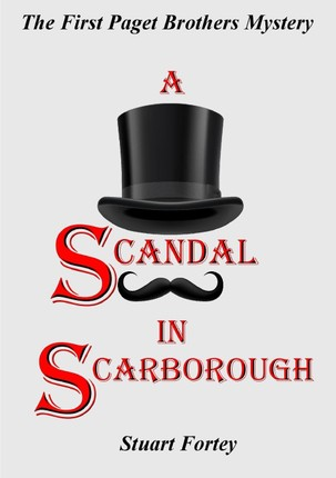 A Scandal In Scarborough